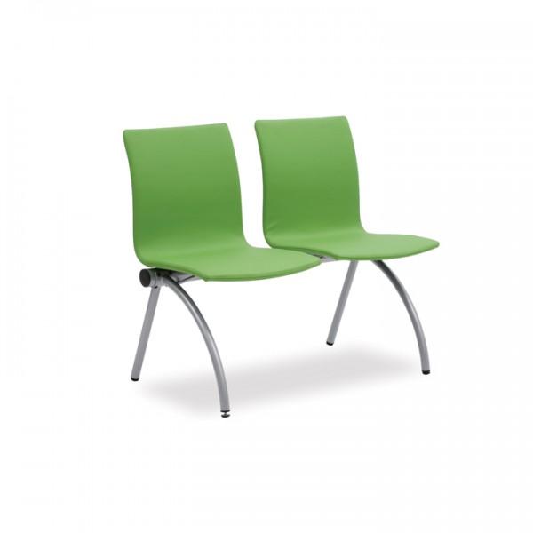 Calm-2-Seater-Armless-Beam-Fully-Upholstered.jpg