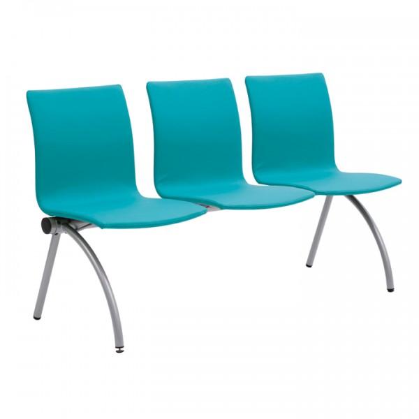 Calm-3-Seater-Armless-Beam-Fully-Upholstered.jpg