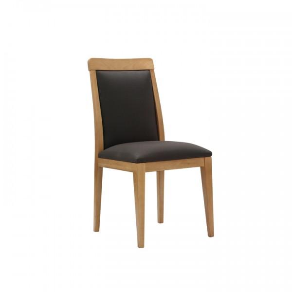 Canto-Armless-Chair-new.jpg