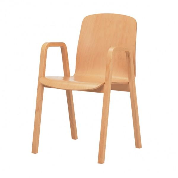 Cara-Stacking-Armchair-Wooden-Seat-CARAK0312.jpg