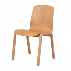 Cara-Stacking-Armless-Chair-Wooden-Seat-CARAK0311.jpg