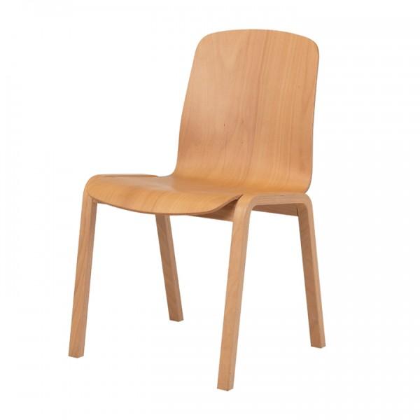 Cara-Stacking-Armless-Chair-Wooden-Seat-CARAK0311.jpg