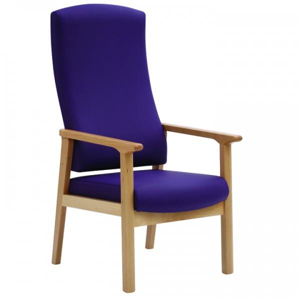 Dalton-Armchair-High-Back-With-Handgrips-DALTOK6040.jpg