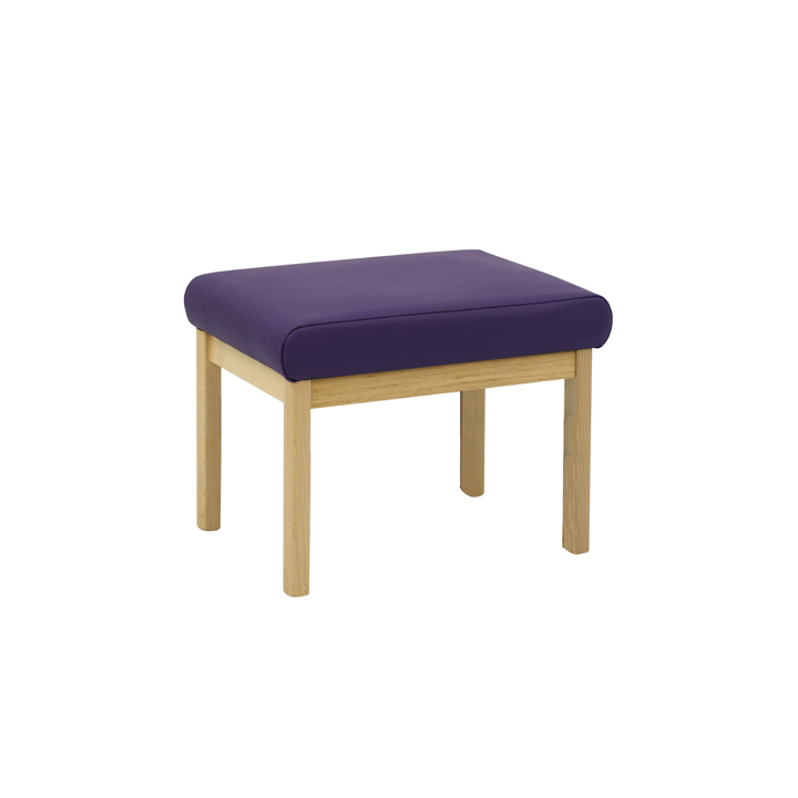 Hospital Stools and Benches