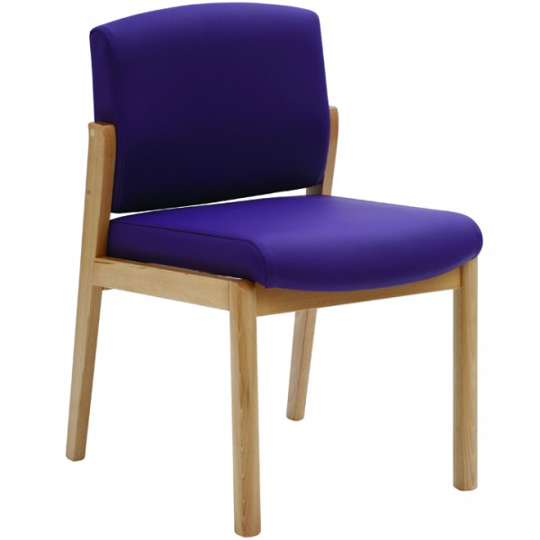 Dalton-Upright-Armless-Chair-DALTOK6011.jpg