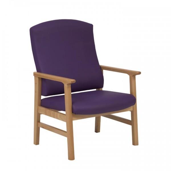 DaltonK6042-Bariatric-Armchair-With-Handgrips-DALTOK6042.jpg
