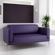 Domino Sofa Bed