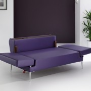 Domino Sofa Bed 2
