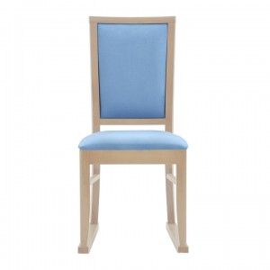 HENLEK5313-UPRIGHT-ARMLESS-CHAIR.jpg