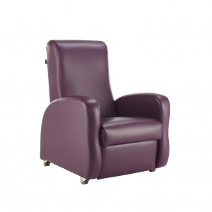 Hallam Grand ManRecliner-1