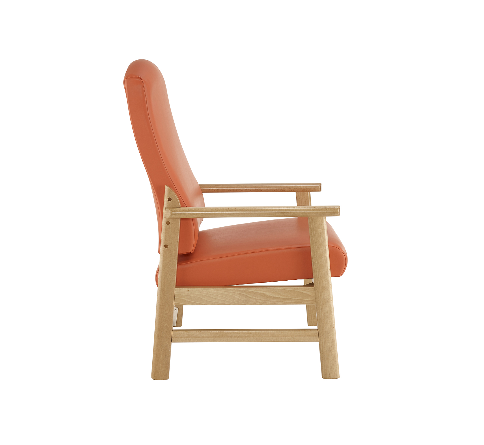 Hamilton Bariatric Chair 50 Stone Knightsbridge Furniture