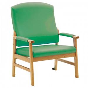 Hamilton Knightsbridge Furniture