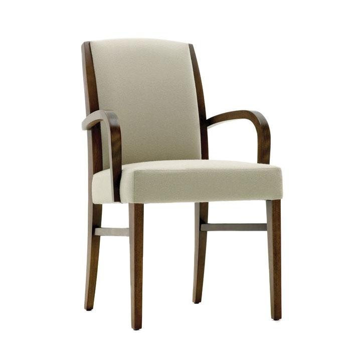 Harvey Armchair   Knightsbridge Furniture