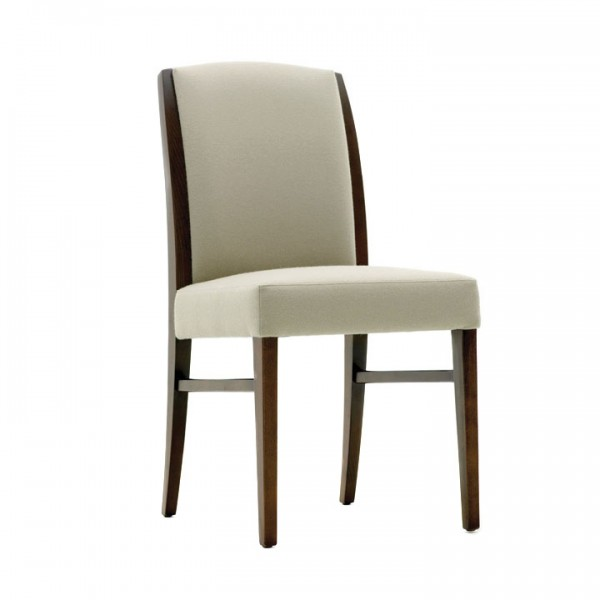 Harvey-Armless-Chair-HARVEK1101.jpg