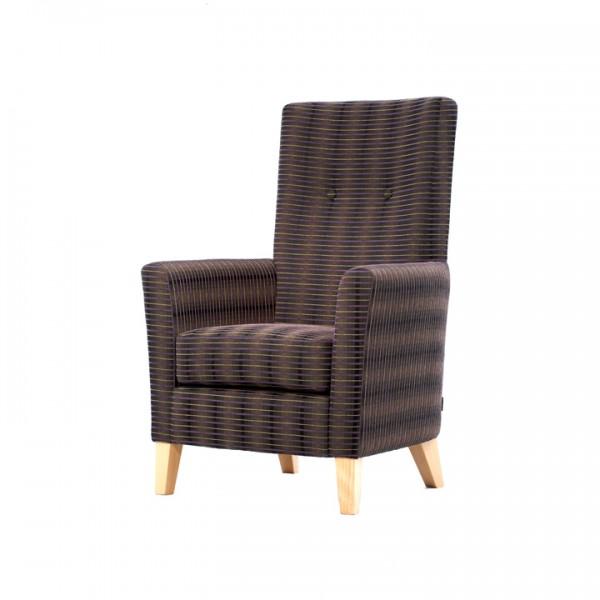 Jasmine-High-Back-Chair-JASMINK0826-Side-2.jpg
