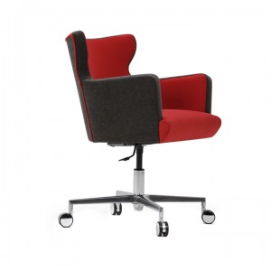 Care Home Office Chairs