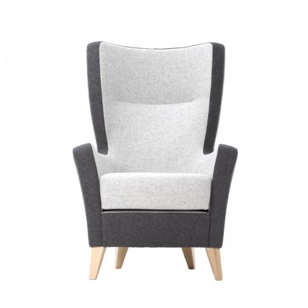 Jenny-High-Back-Armchair.jpg