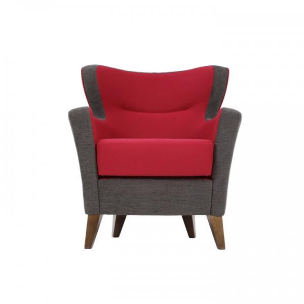 Jenny-Low-Back-Armchair.jpg