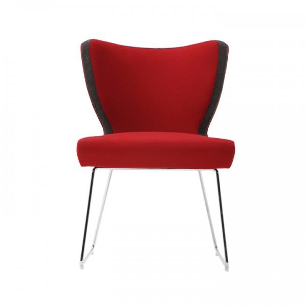Jenny-Upright-Armless-Chair-Wire.jpg