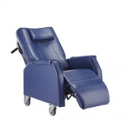 Keira-Patient Transfer Chair-1c