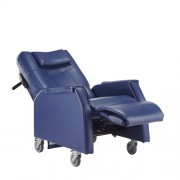 Keira-Patient Transfer Chair-1d