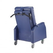 Keira-Patient Transfer Chair-4a