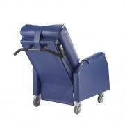 Keira-Patient Transfer Chair-4c