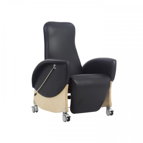 Kintyre-Equipoise-Arm-Recliner-with-Standard-Back-KINTYK0300.jpg