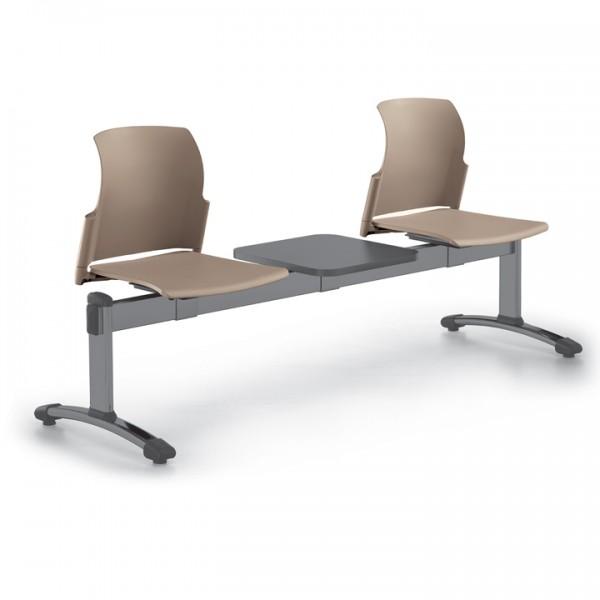 Klik-2-Seater-Armless-Beam.jpg