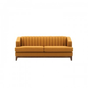 LUGANO-SOFA-3-Seater-Fluted-Back.jpg