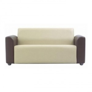 Lexie 2 Seater Settee Extreme