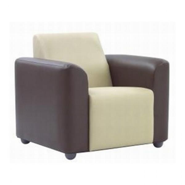 Lexie Extreme Armchair
