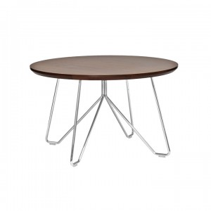 Lucia-Coffee-Table-750T-720B-OPT3_WH.jpg