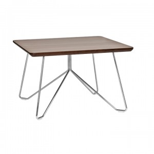 Lucia-Sq-Coffee-Table-700T-900B_WH.jpg