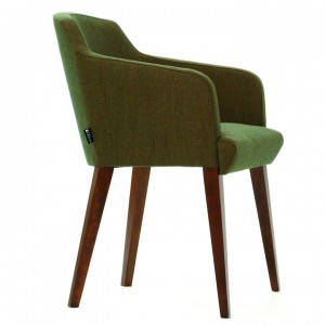 Lucia-Upright-Chair-LUCIAK1813.jpg