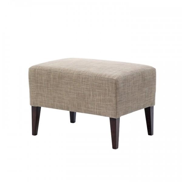 Lucino-Large-Footstool.jpg