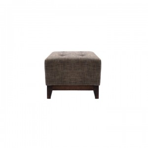 Lucino-Small-Ottoman-with-buttons2.jpg