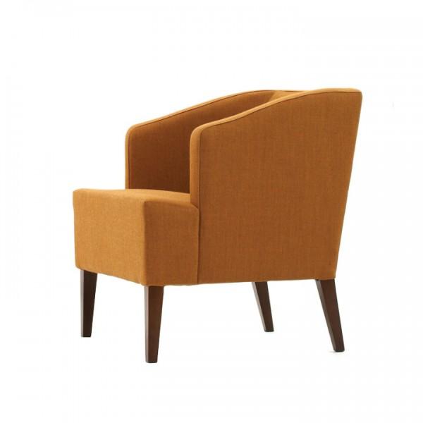 Lugano-Compact-Chair-LUGANK1705-2.jpg
