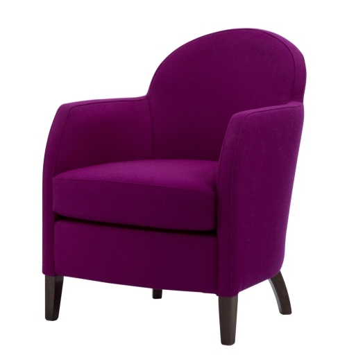 MADDIK4530X, Maddie Easy Chair Extreme, Fully Upholstered