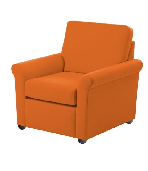 MADISK0121X-Armchair-Extreme.jpg