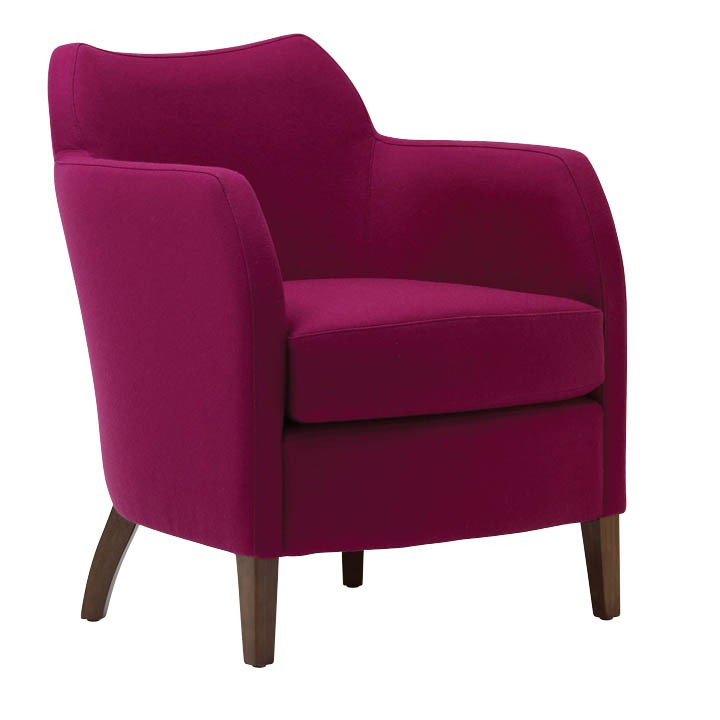 Care Home Tub Chairs