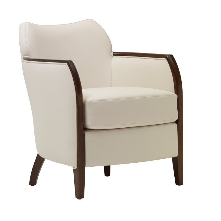 Dining Room Arm Chairs Upholstered Gj Styles Windermere