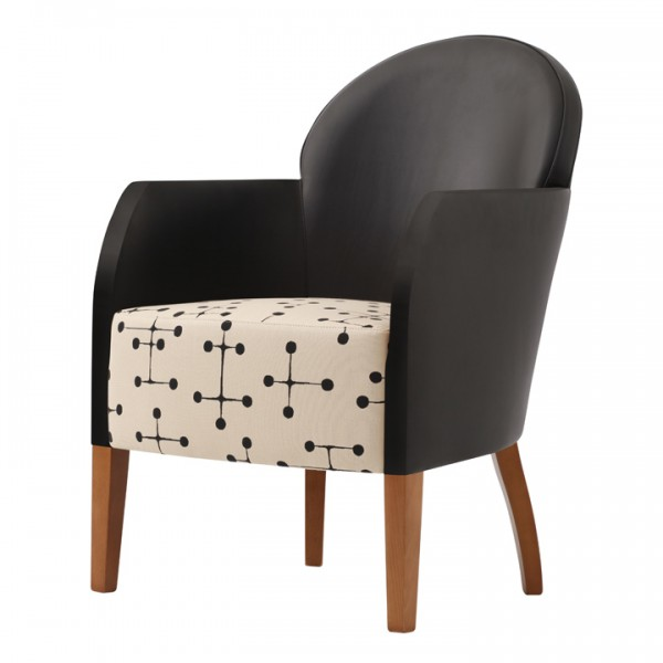 Maddie-Compact-Club-Chair-Fully-Upholstered-MADDIK4530.jpg