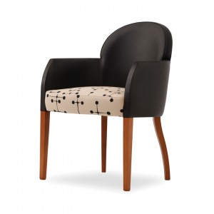 Maddie-Upright-Armchair-Fully-Upholstered-Extreme.jpg