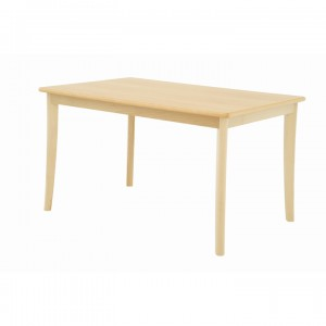 Malham-Rectangular-Dining-Table.jpg