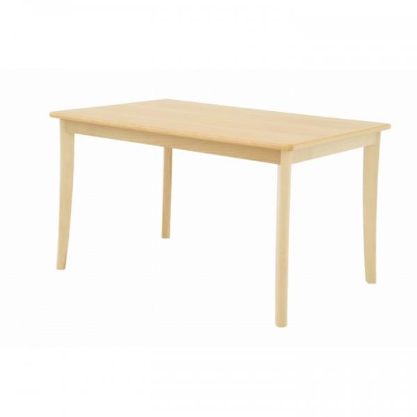 Malham-Rectangular-Dining-Table.jpg