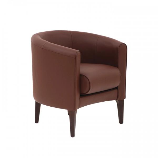 Melrose-Tub-Chair-MELROK2928.jpg