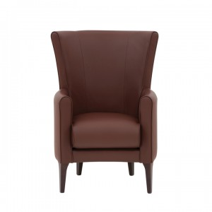 Melrose-Wing-Chair-MELROK2927.jpg