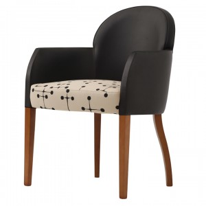 Mollie-Armchair-Fully-Upholstered-MOLLIK4513.jpg