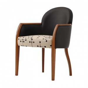 Mollie-Armchair-Show-Wood-Arms-MOLLIK4514.jpg